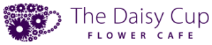 Purple-Daisy-Cup-Header-Logo
