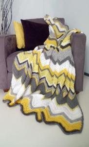 crochet ideas!
